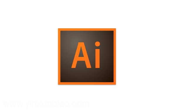 Adobe Illustrator CC 2014 64位/32位下载中文永久安装和破解教程