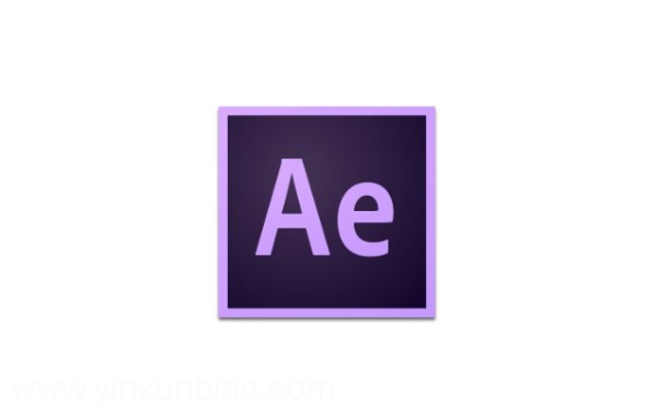 Adobe After Effects CC 2014下载中文永久安装和破解教程