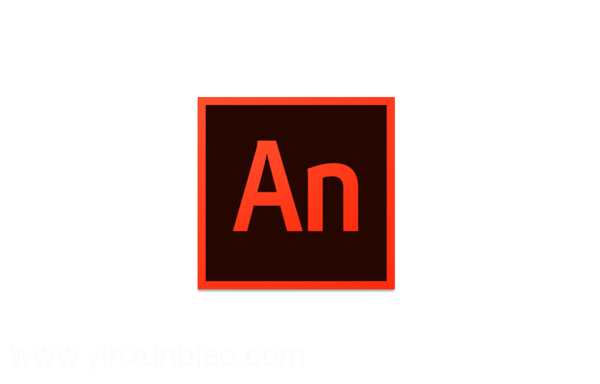 Adobe Animate CC 2015下载中文永久安装和破解教程