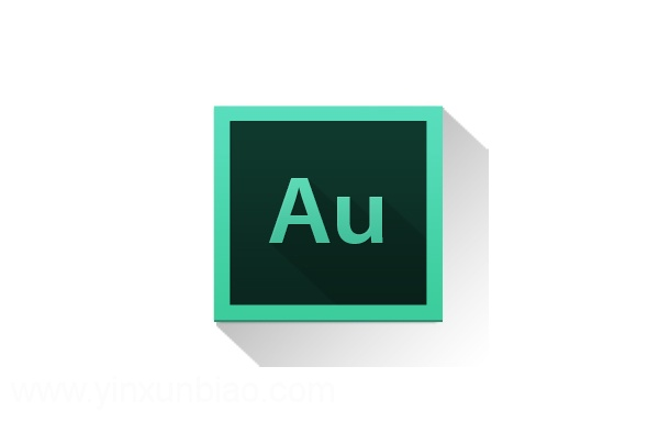 Adobe Audition CS6 下载中文永久安装和破解教程