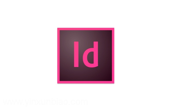 Adobe InDesign CC 2019下载中文永久安装和破解教程