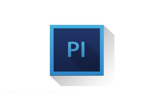 Adobe Prelude CC 下载中文永久安装和破解教程